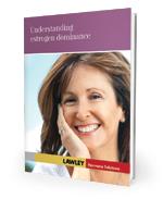 Understanding Estrogen Dominance