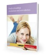 Understanding Anovulation