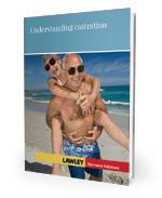 Understanding Castration