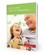 Understanding Childhood Hypogonadism
