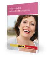 Understanding Endometrial Hyperplasia