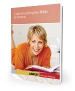 Understanding Low Libido in Women booklet