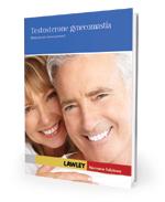 Understanding Gynecomastia