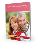 Understanding Hysterectomy