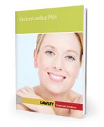 Understanding PMS