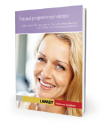 Progesterone for Women PDF cover