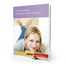 Anovulation booklet