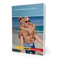Understanding Castration booklet