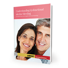 Dysfunctional uterine bleeding booklet