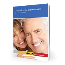 Gynecomastia booklet