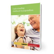 Juvenile Hypogonadism booklet